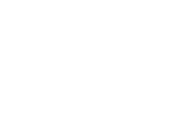 NxtGEN Logo White