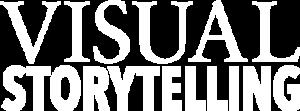 visual storyteling