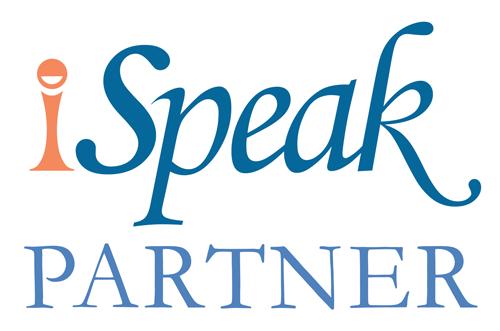 overcoming fear of public speaking - ispeak partner